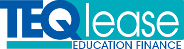 TEQLease Education Finanacing